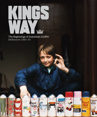 KingsWay_front-cover