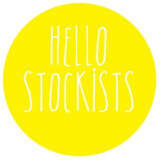 Hello-stockists