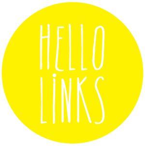 Hello-links