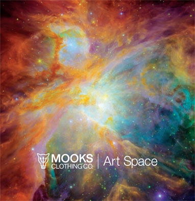 Mooks_art_space_3